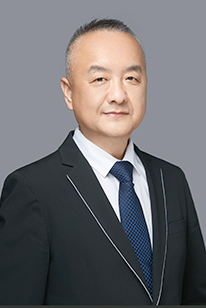 """<div style=""""text-align:center;""""> <span style=""""line-height:28px;font-size:14px;color:#434343;font-family:Microsoft YaHei;"""">集团副总裁</span> </div> <div style=""""text-align:center;""""> <span style=""""color:#434343;font-family:Microsoft YaHei;""""><span style=""""font-size:16px;line-height:32px;""""><b>杜劲松</b></span></span> </div>"""